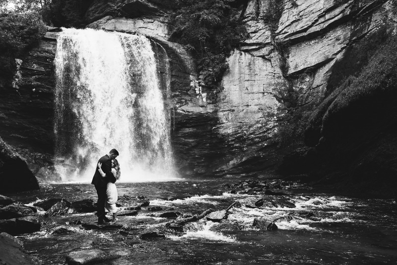looking-glass-falls-elopement-01