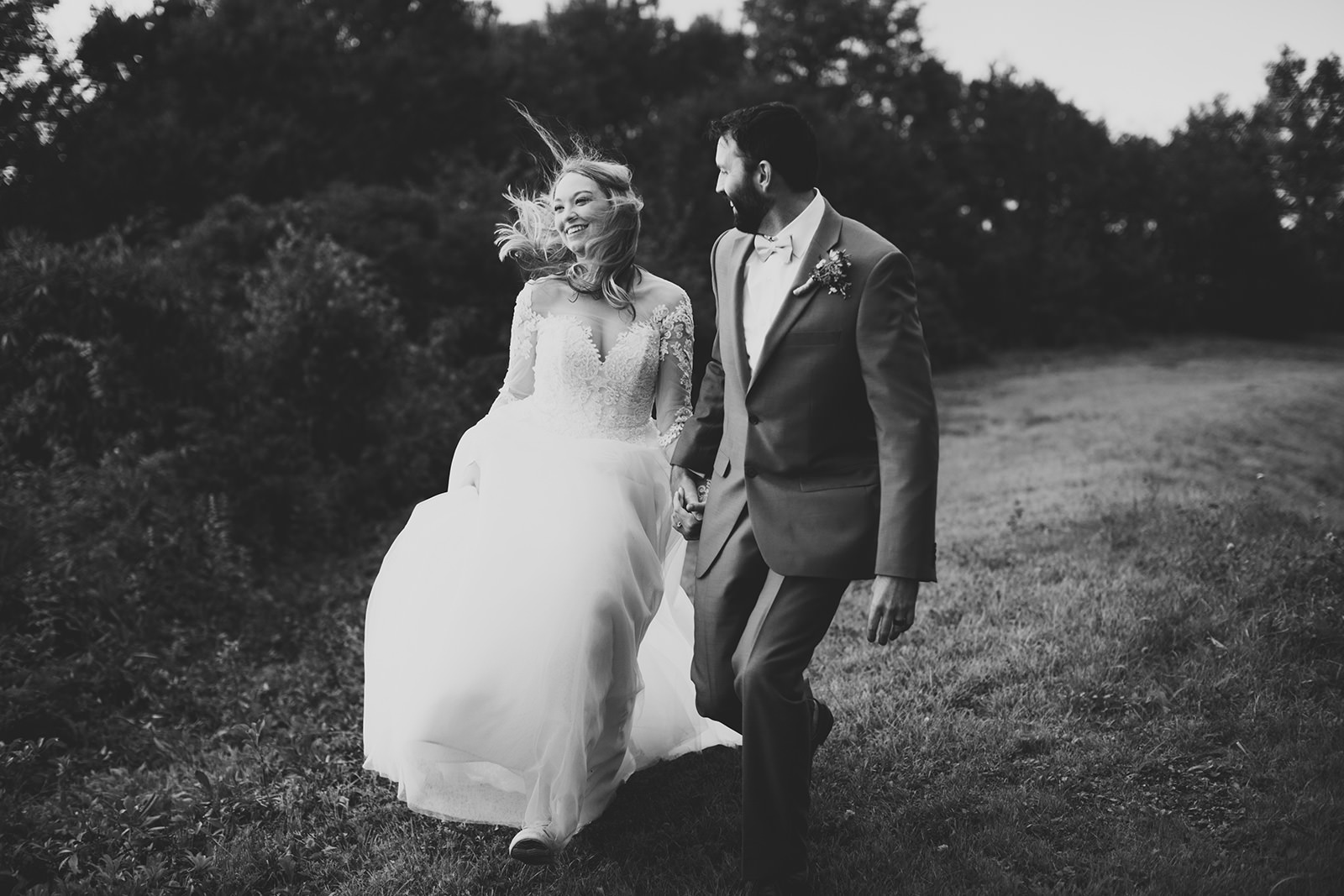 eloping in asheville locations