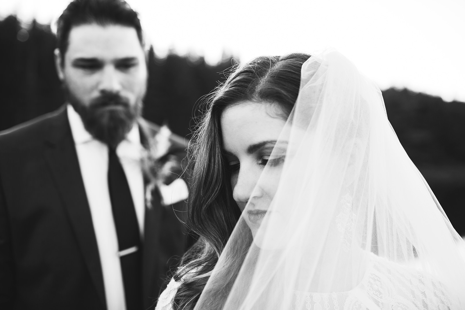 indie wedding photographers asheville nc