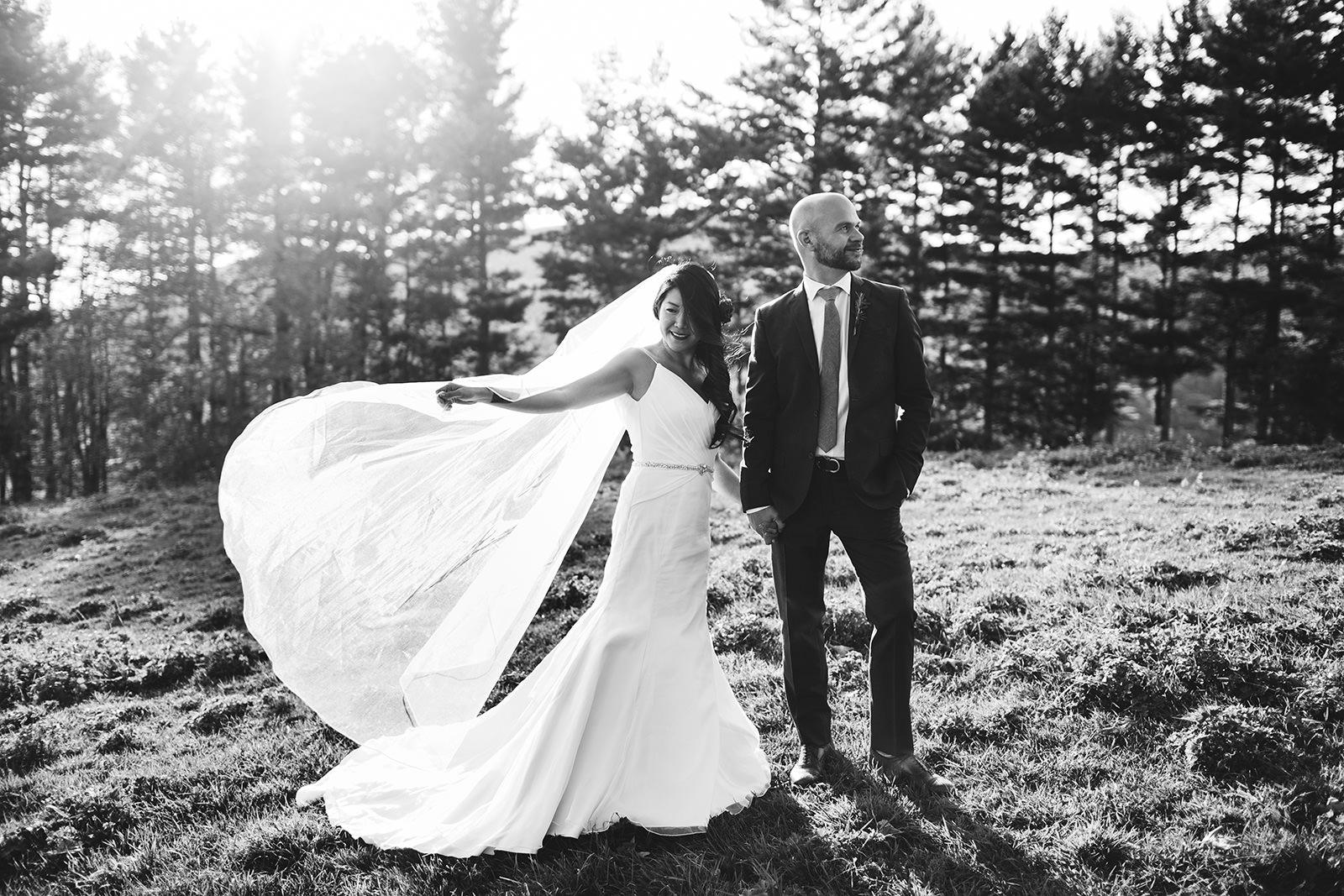 mountain weddings asheville nc