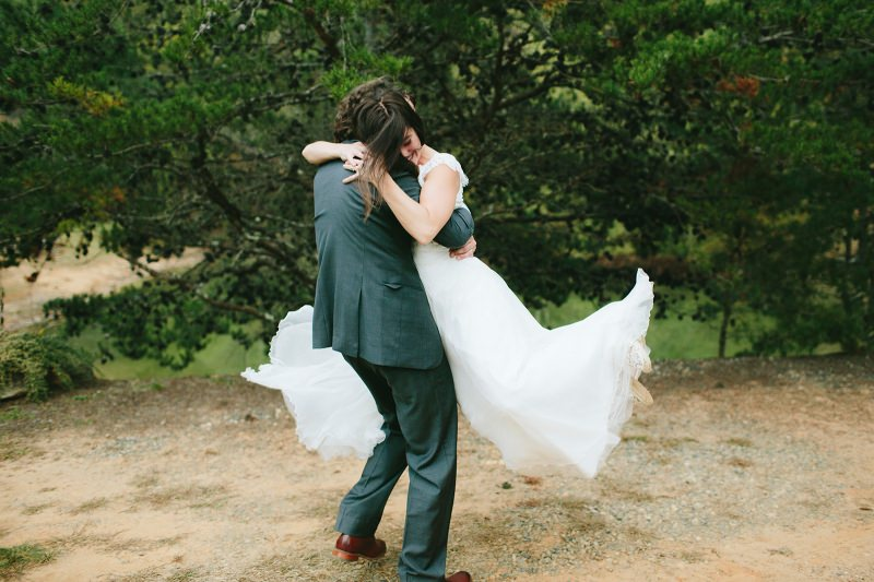 morningwild-outdoor-wedding-venue-asheville-01