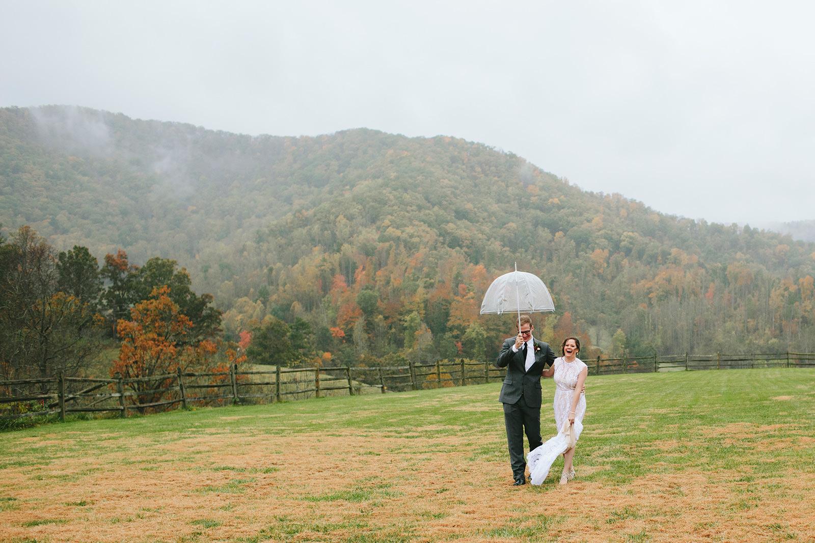 morningwild-claxton-farm-wedding-photos-01
