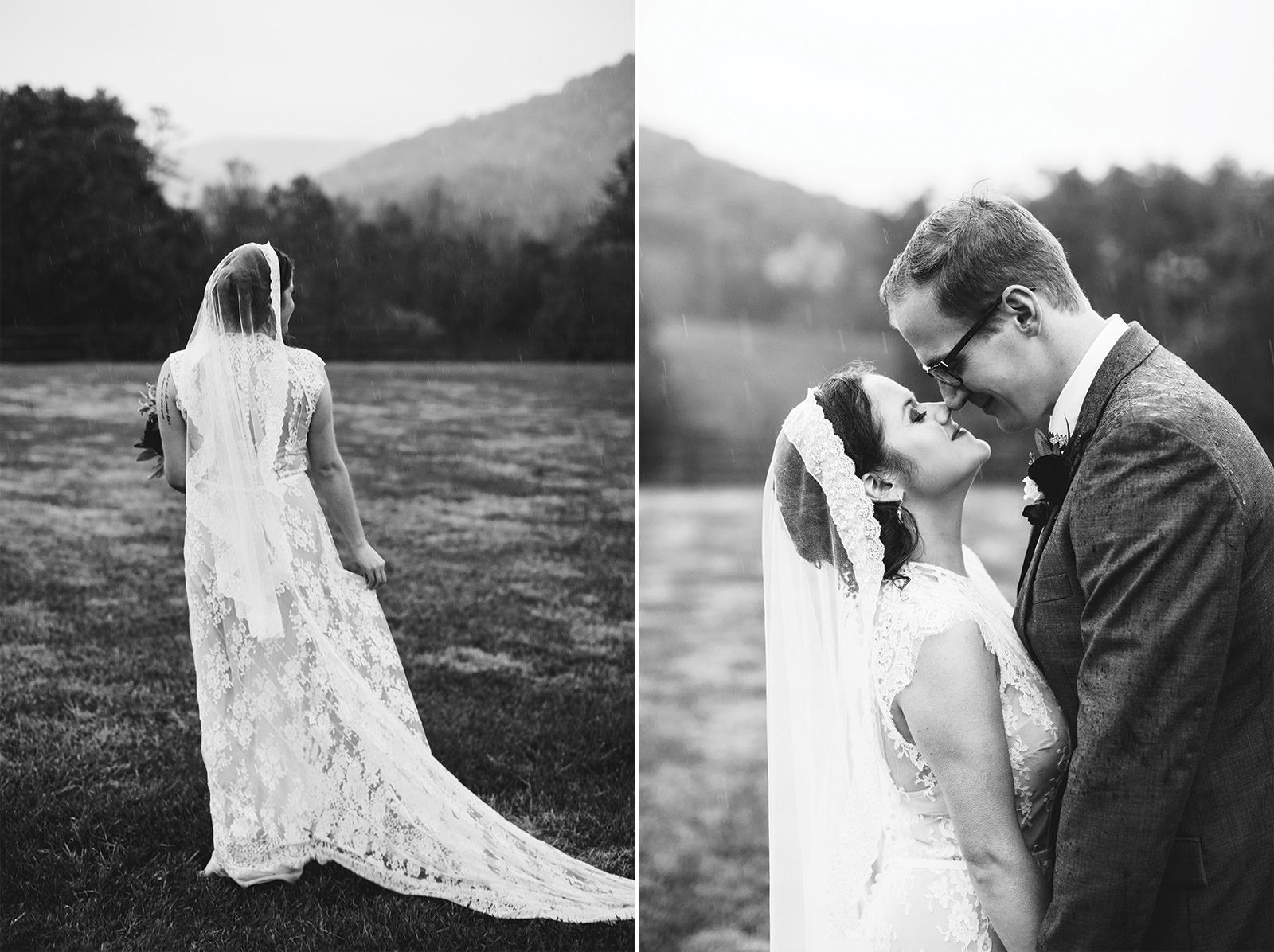 mountain view wedding venues asheville