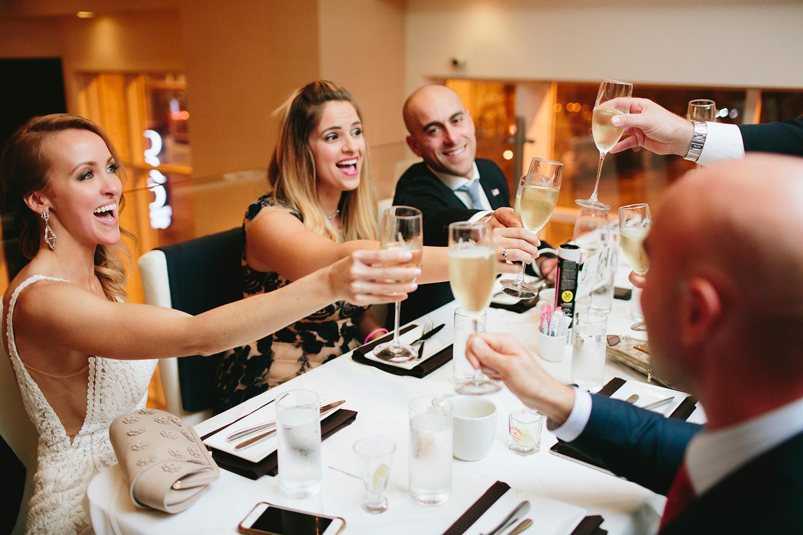 weddings at oro