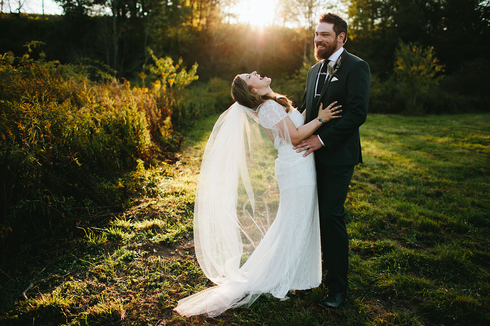 montrose-pa-wedding-photos