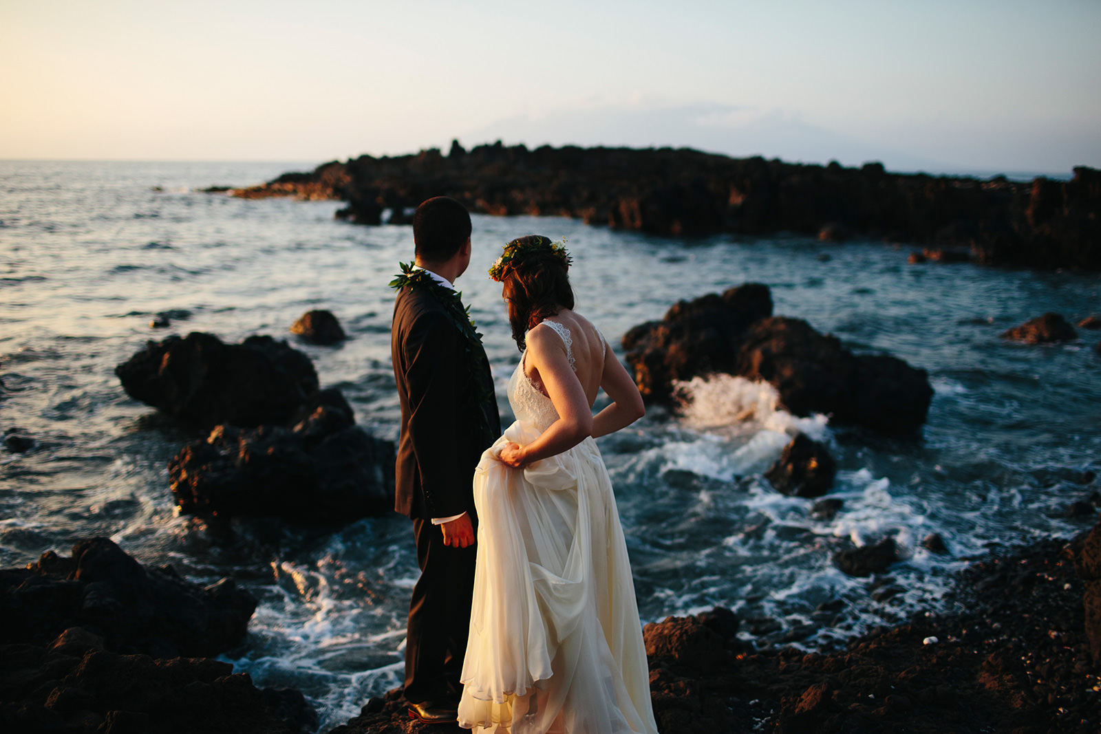 maui-beach-elopement