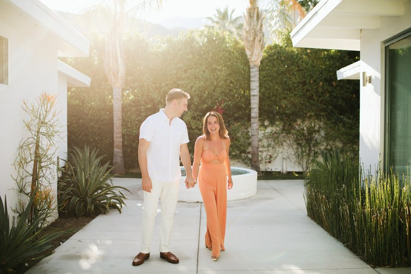 palm-springs-engagement-photos-01