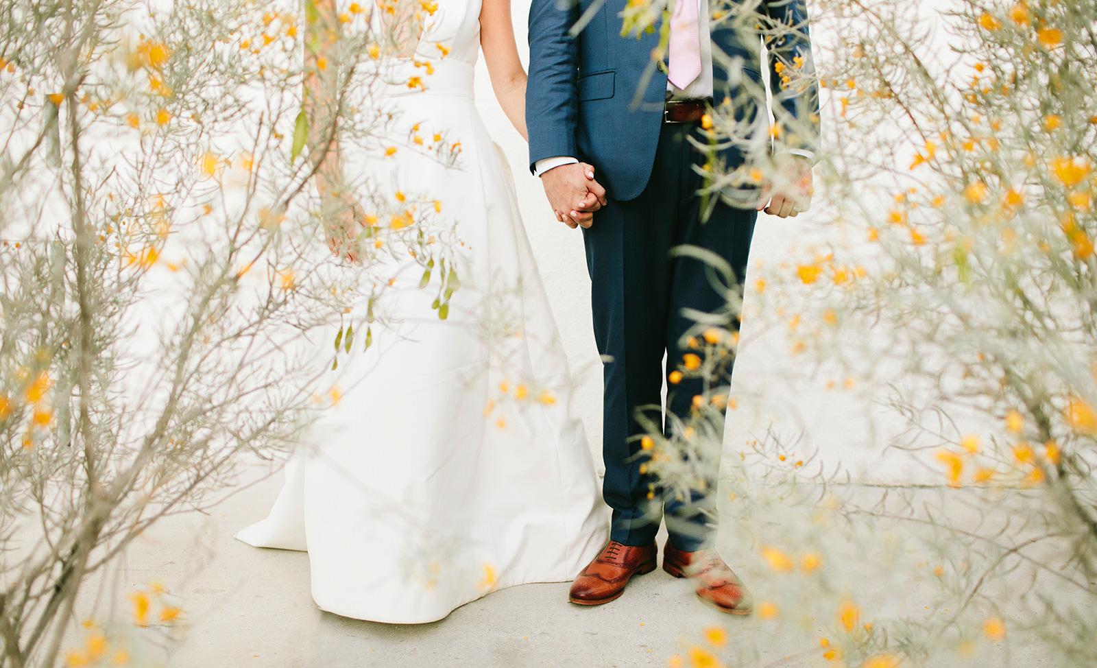documentary california wedding photographers
