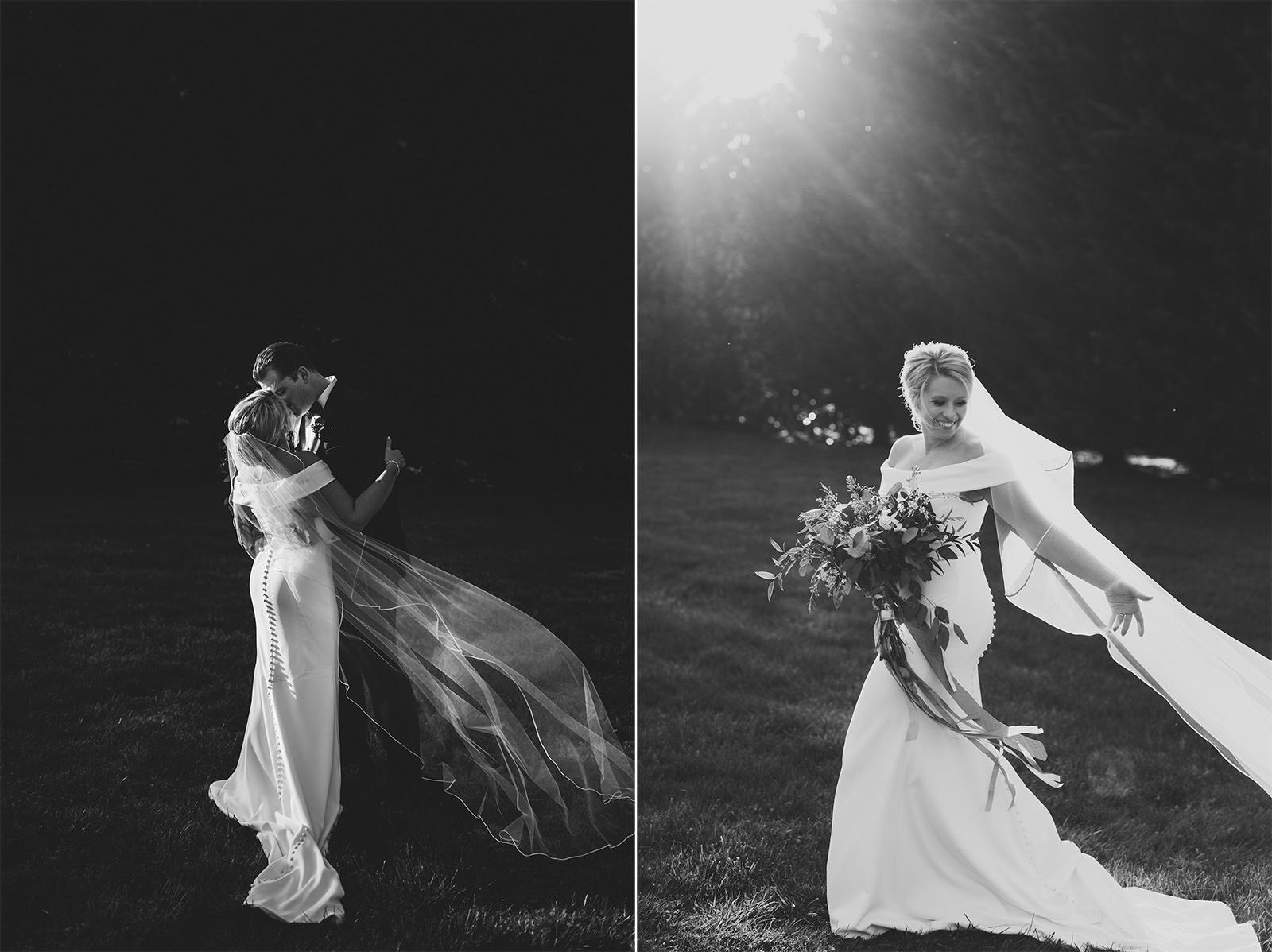 wedding photographers cashiers