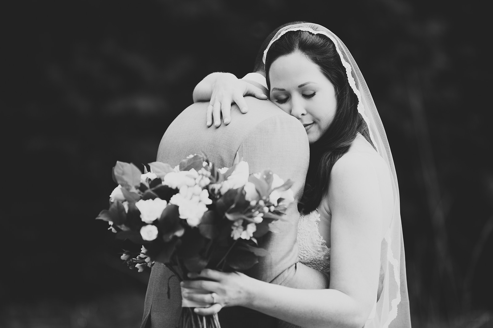 best wedding photographers asheville