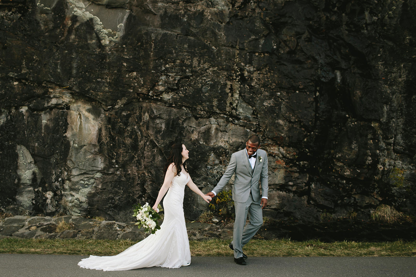 blue ridge parkway elopements