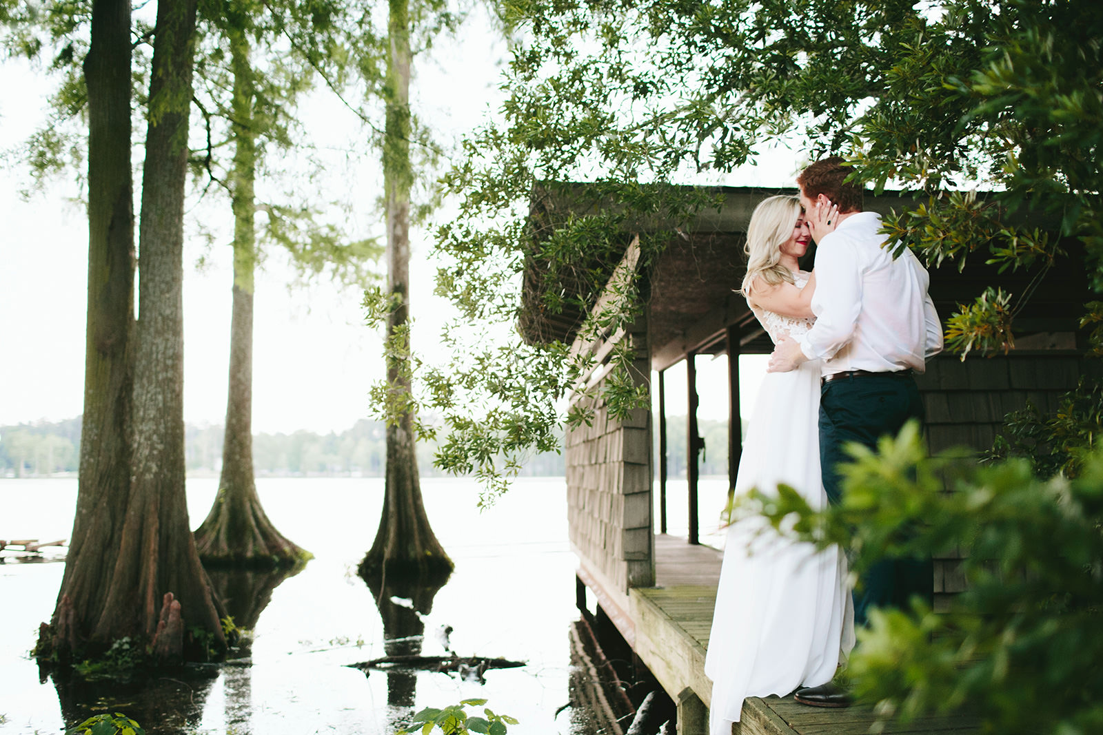 smithfield wedding photographers