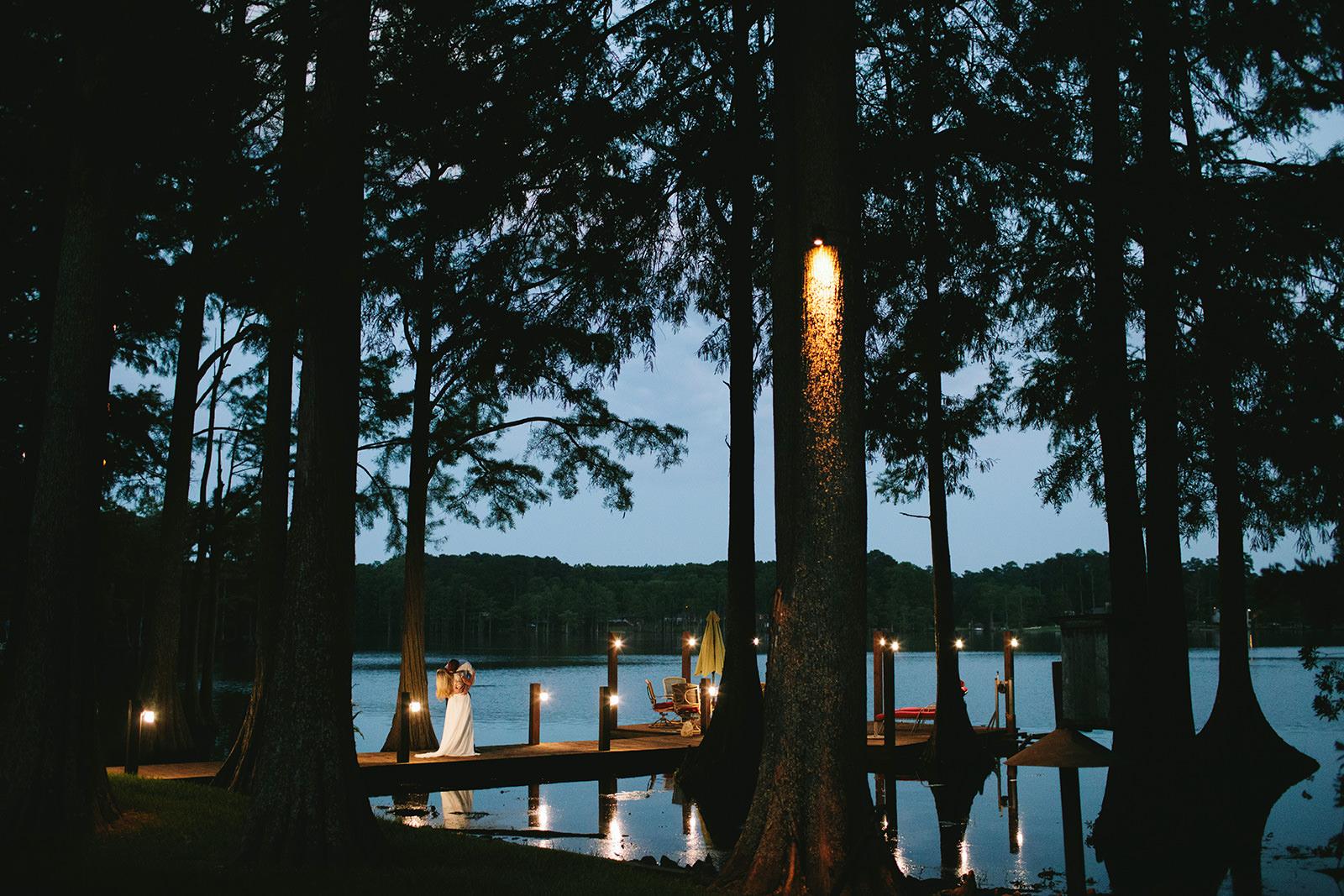 smithfield lake photos