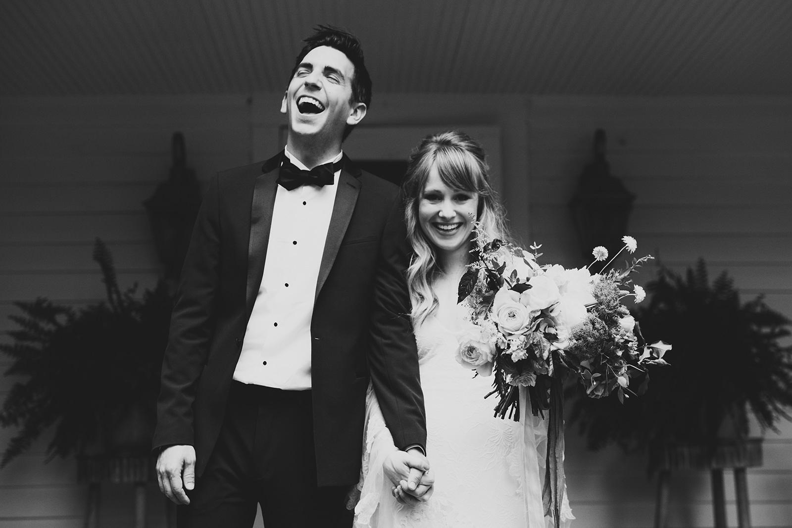 weddings at rock quarry
