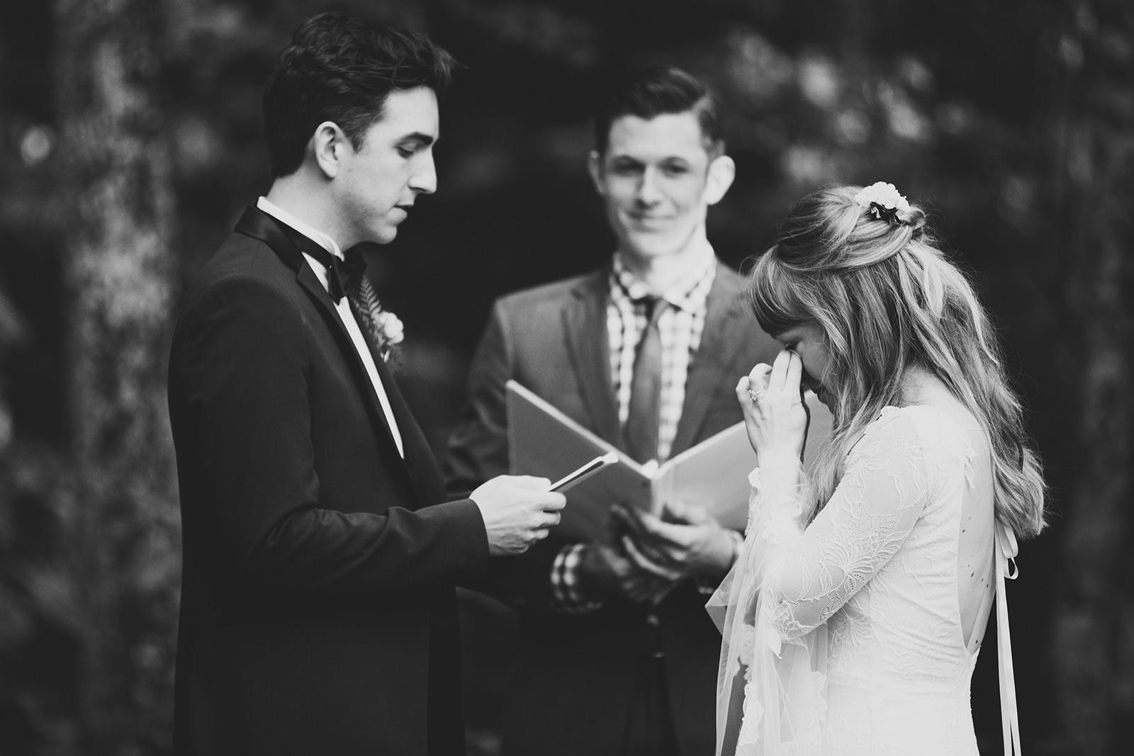 photojournalistic wedding photographers southeast