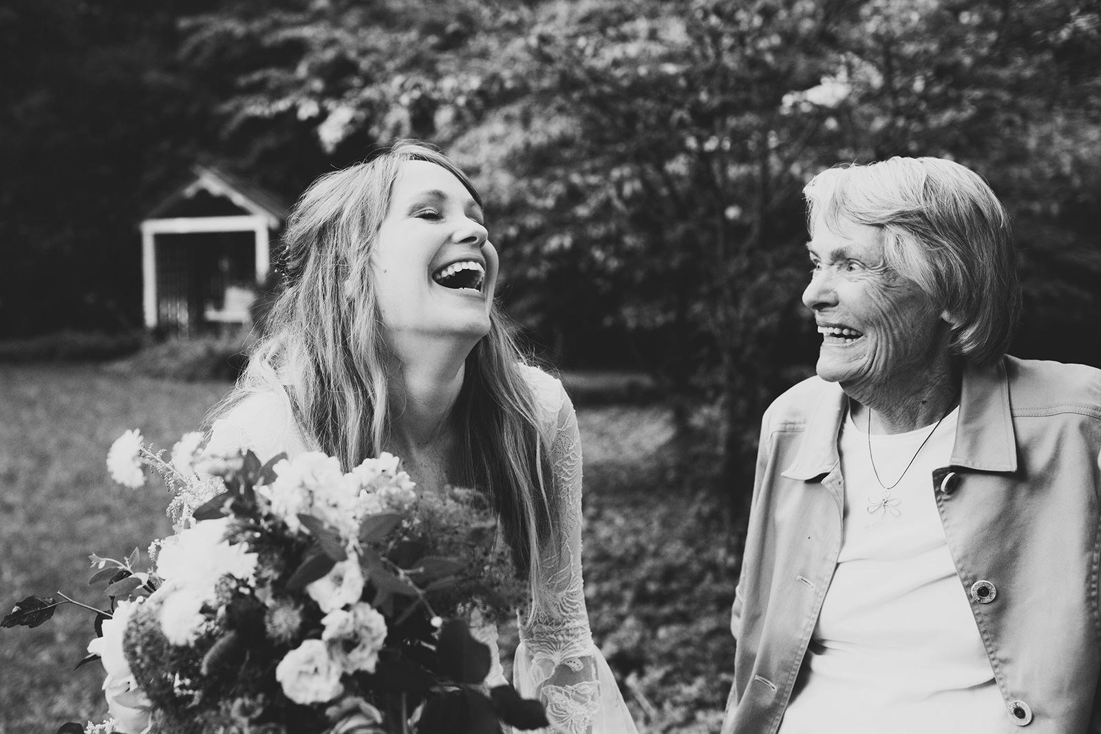 emotional wedding photographers north carolina