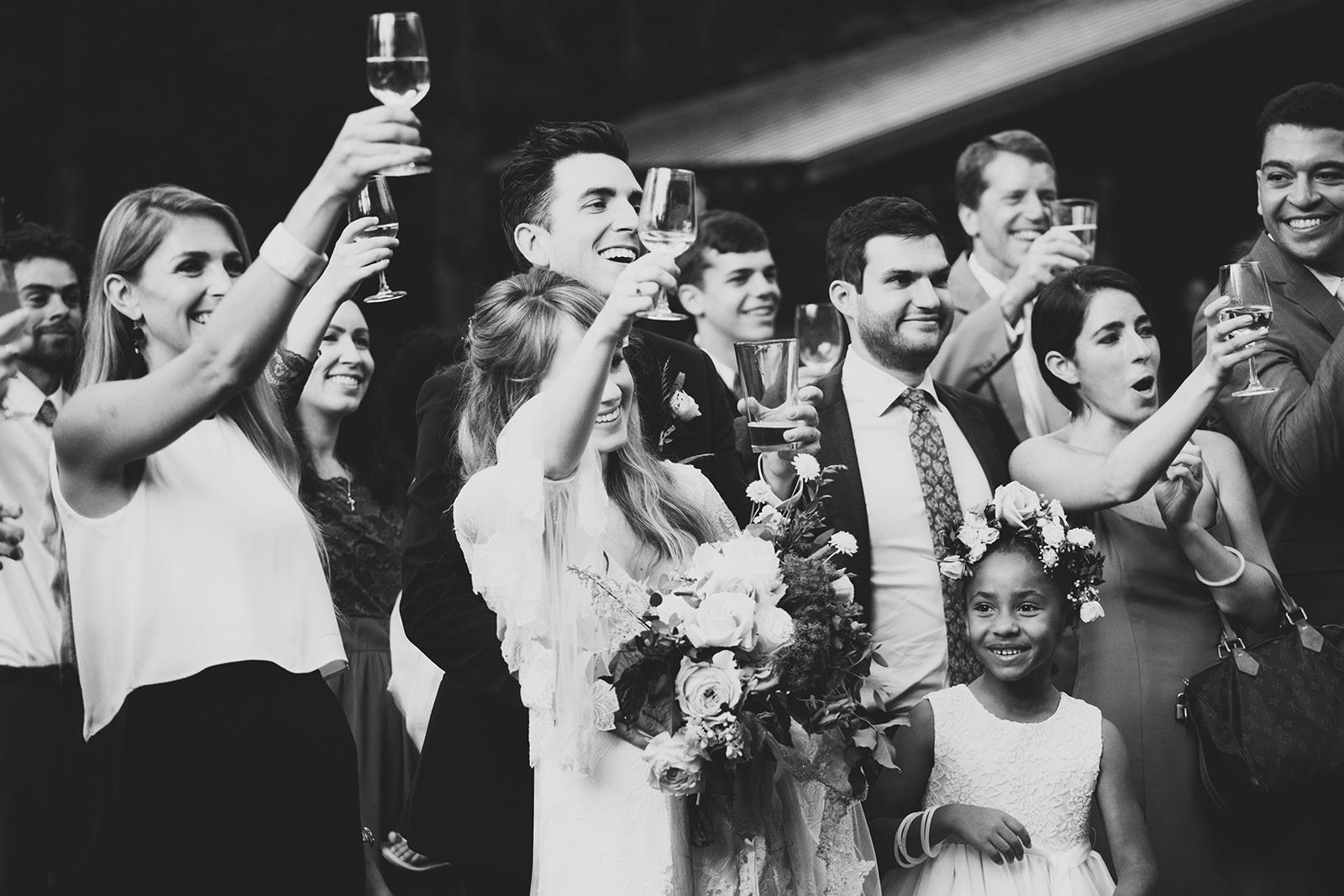 haley and erics wedding