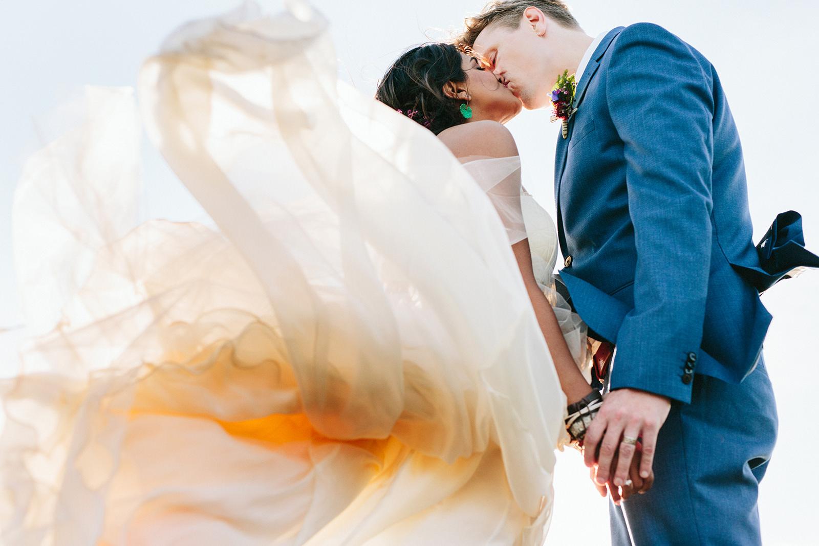 morningwild-rhubarb-elopement-photos-01
