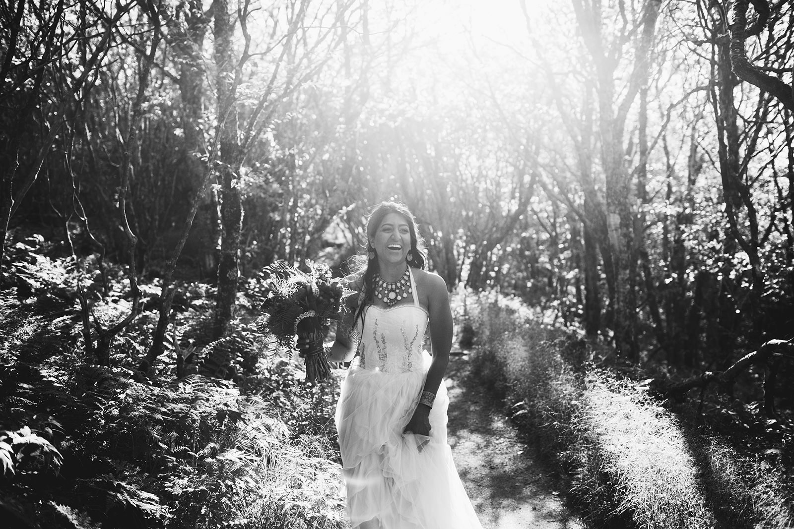 indian wedding photos asheville