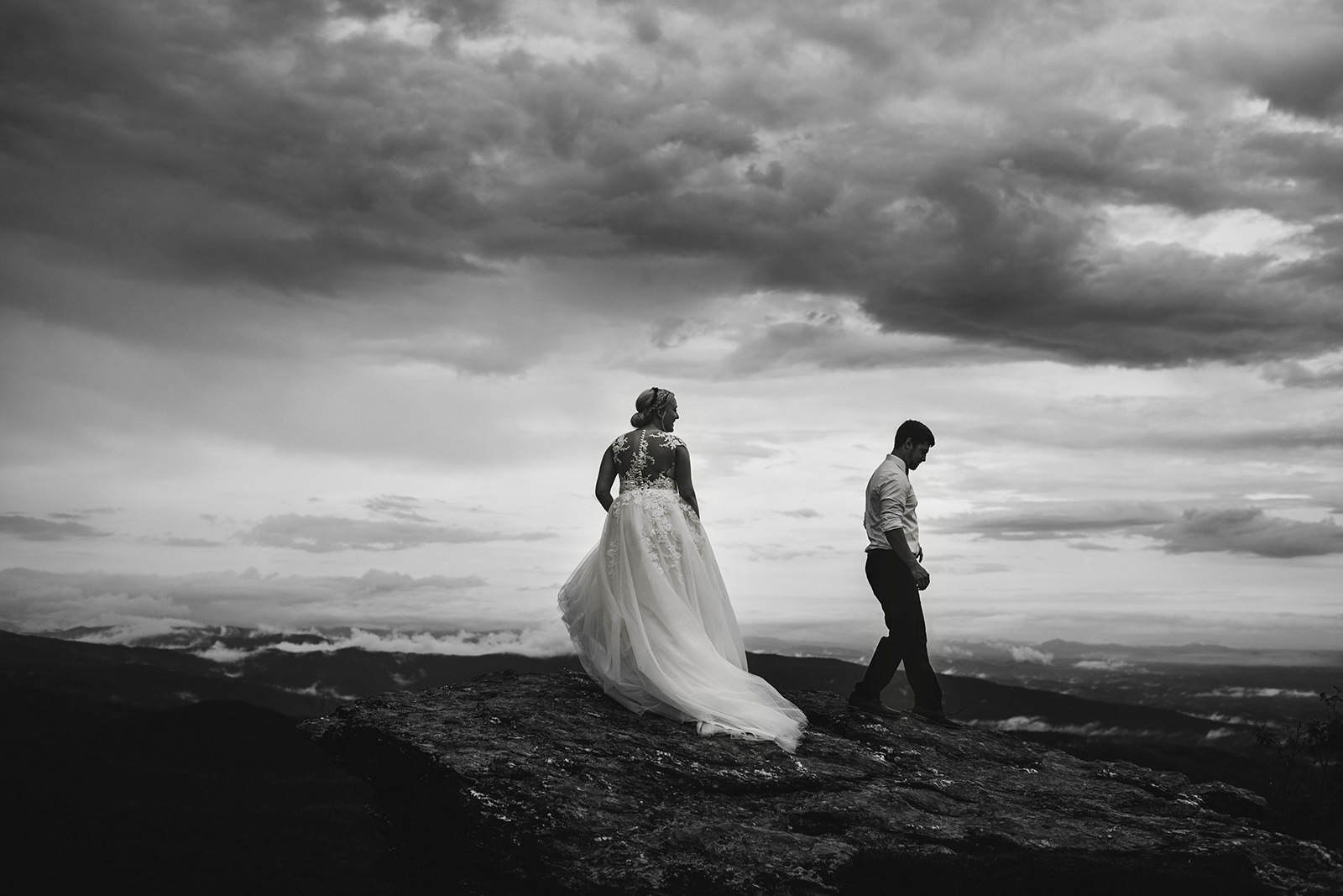 best nc wedding photographers
