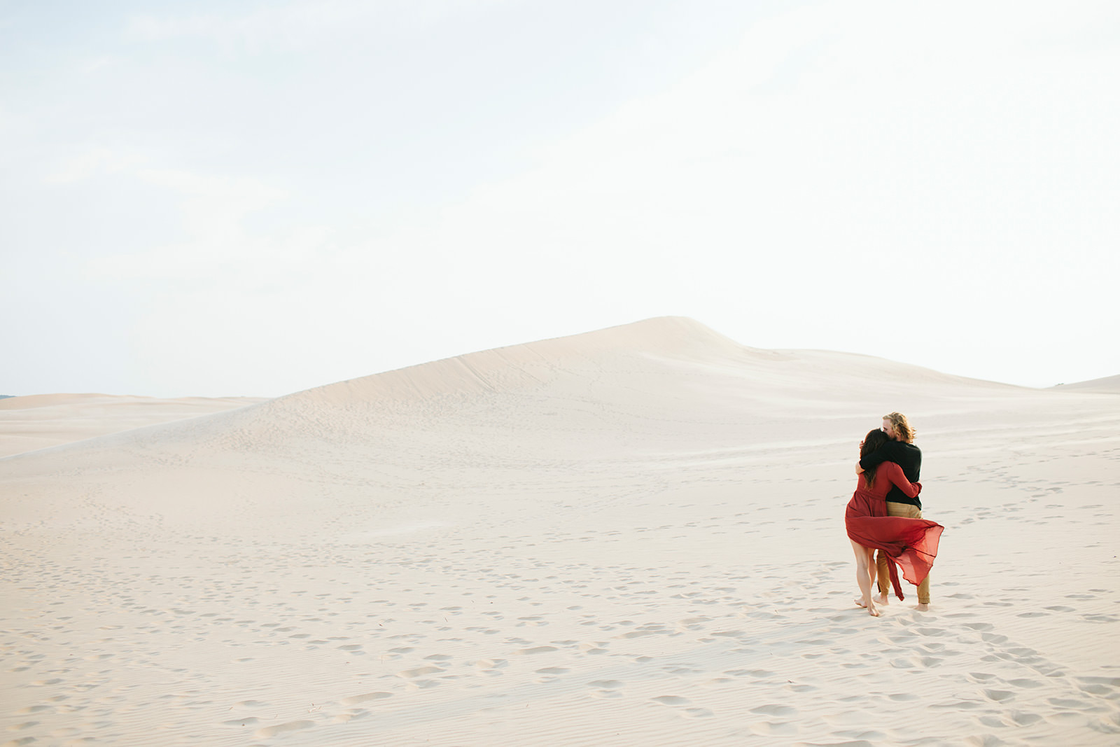 silver-lake-sand-dunes-elopement-02