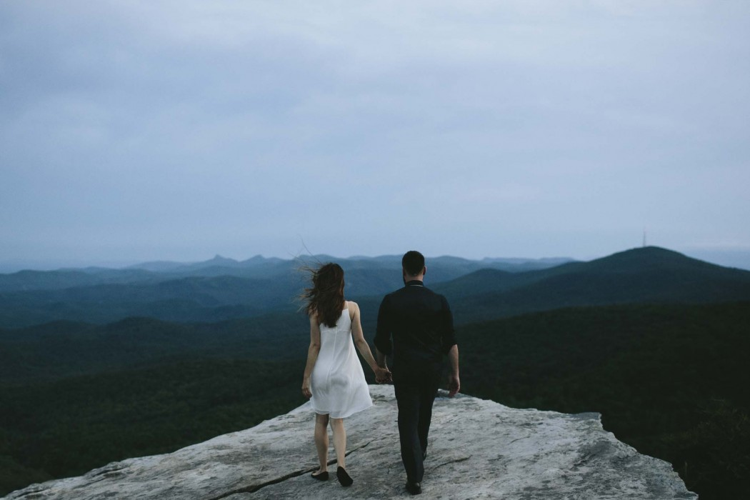 rough-ridge-elopement