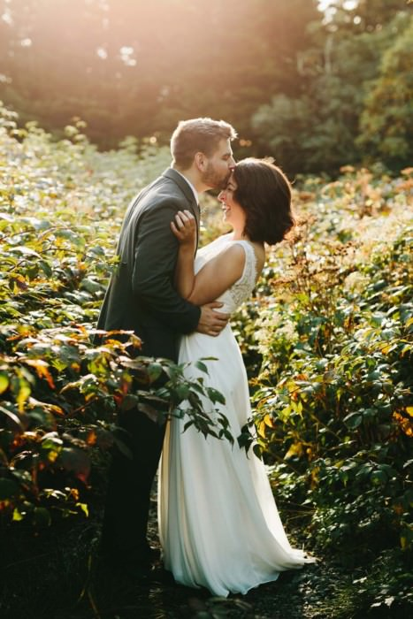 black-balsam-elopement-photography