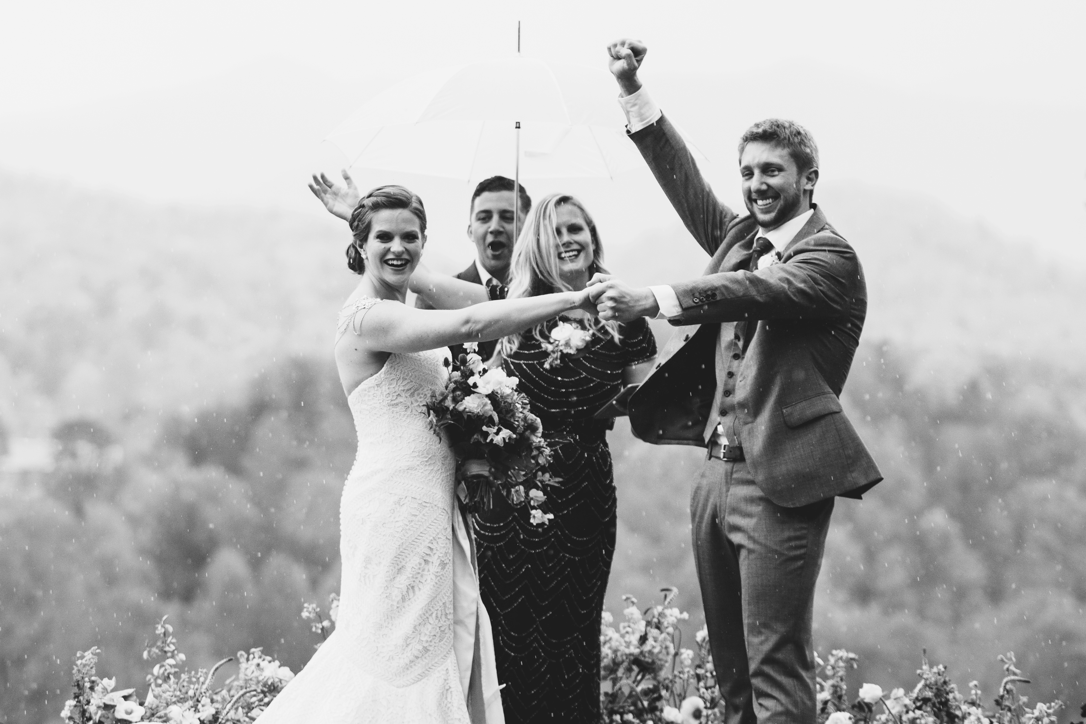 the-ridge-asheville-wedding-photos