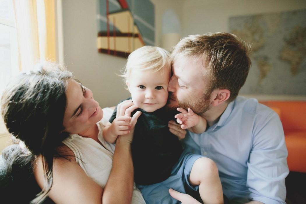 clt-family-photos