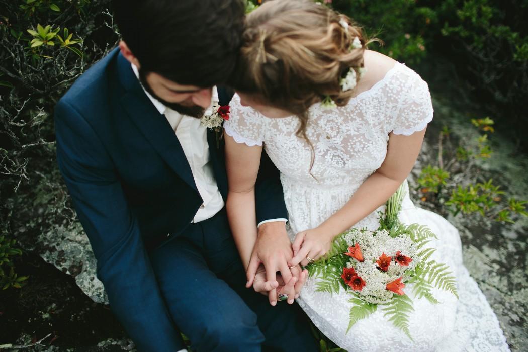 boho-wedding-photographer-asheville