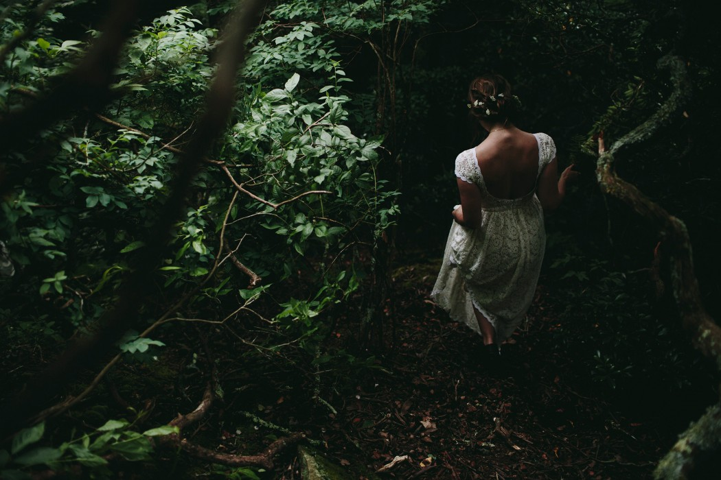 elopement-in-the-woods-asheville