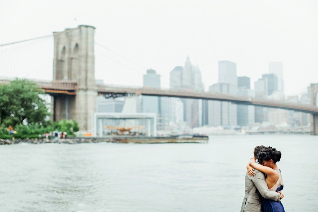 brooklyn-bridge-engagement-photos-02