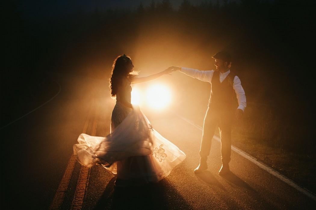tn elopement photographer