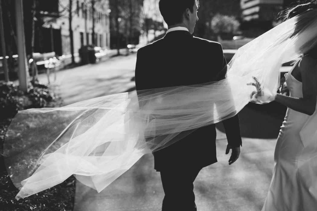downtown-asheville-weddings
