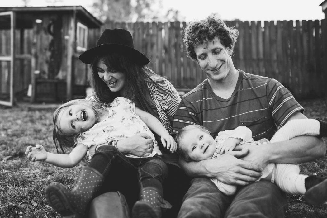 asheville-real-life-family-photographer