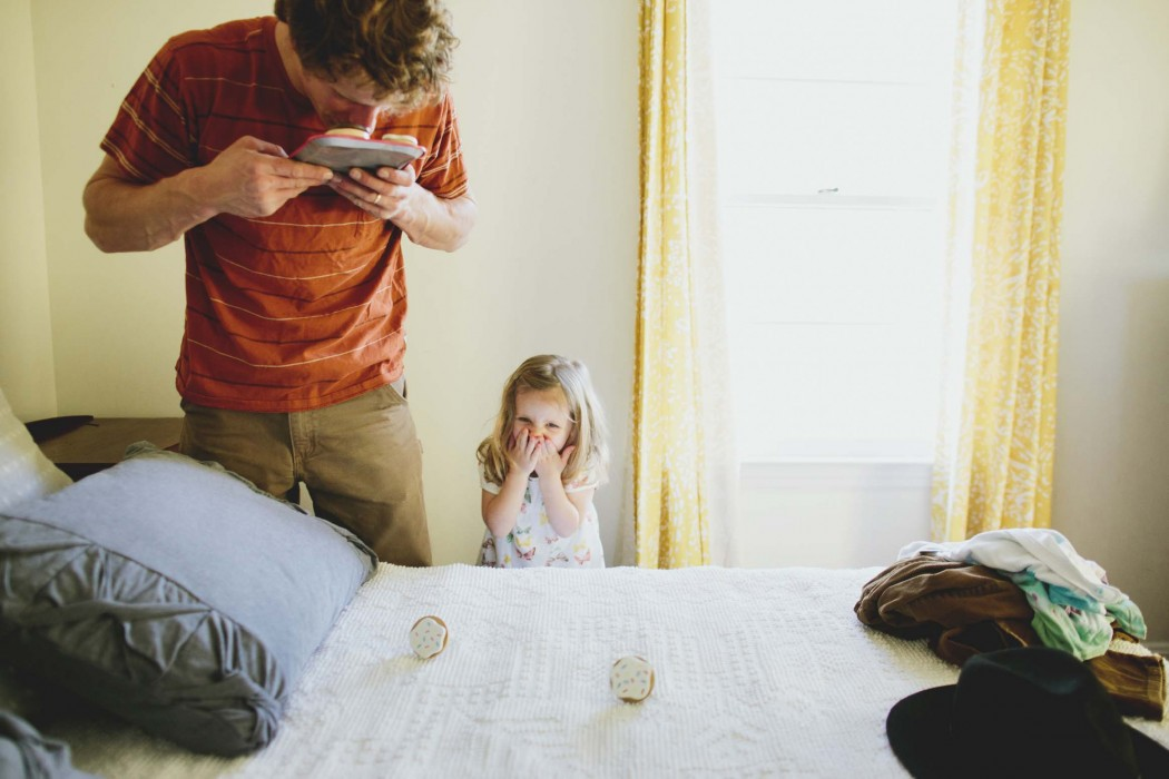 asheville-real-life-family-photography