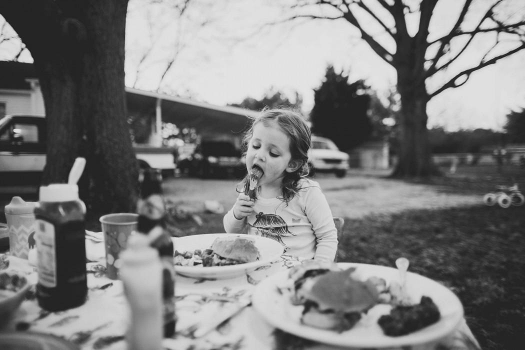 family-photographer-avl