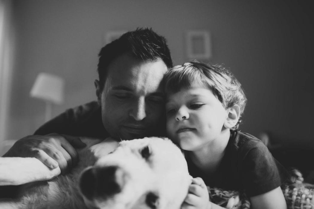 charlotte-family-photographer