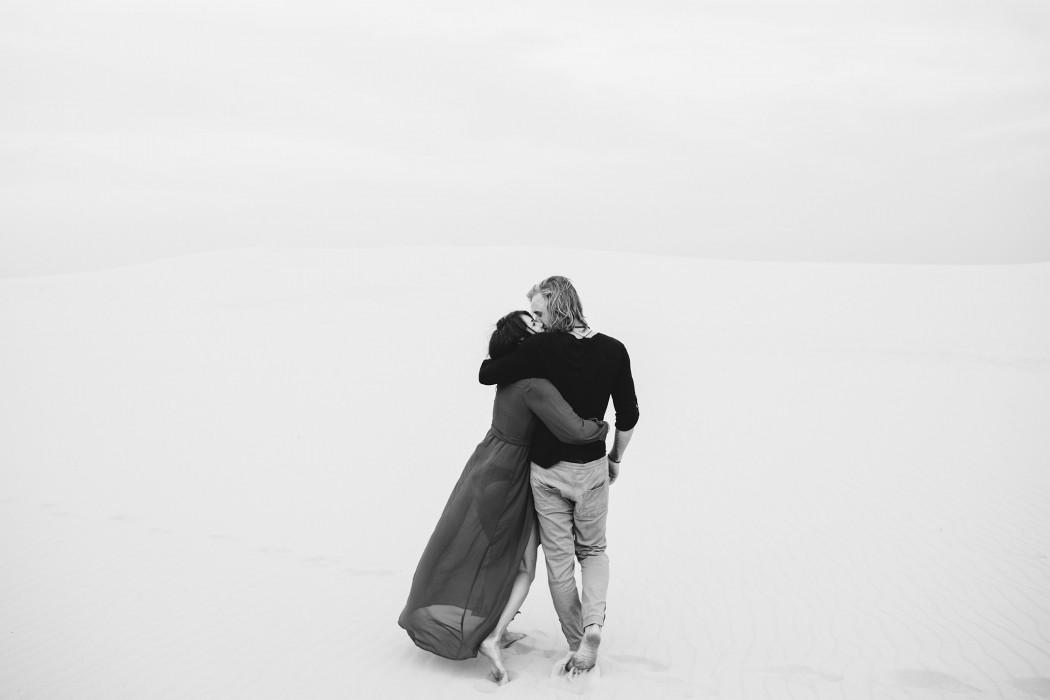 silver-lake-sand-dunes