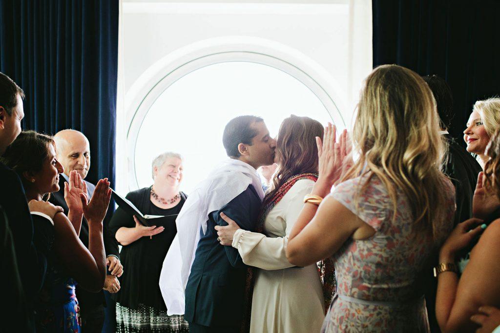 maritime-weddings