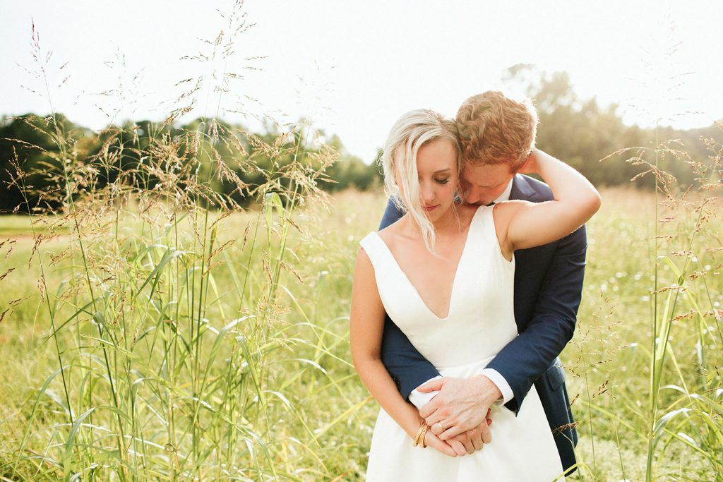 the-meadows-raleigh-wedding-photos