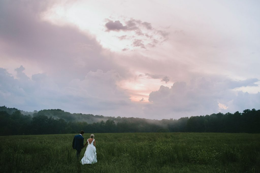 the-meadows-at-firefly-preserve-wedding-photos