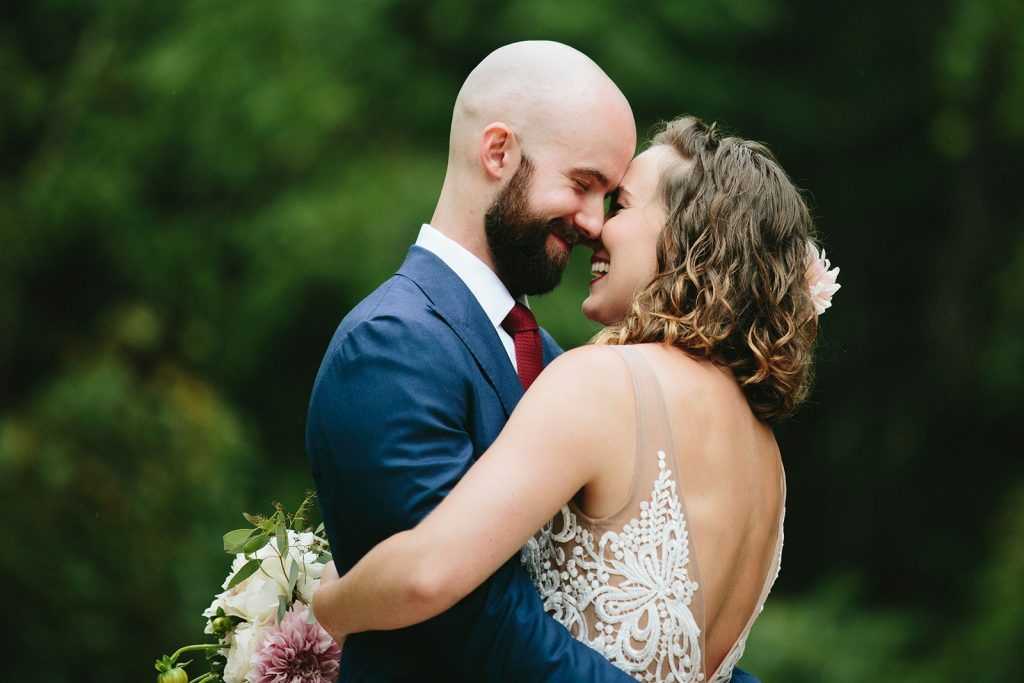 boone-weddings