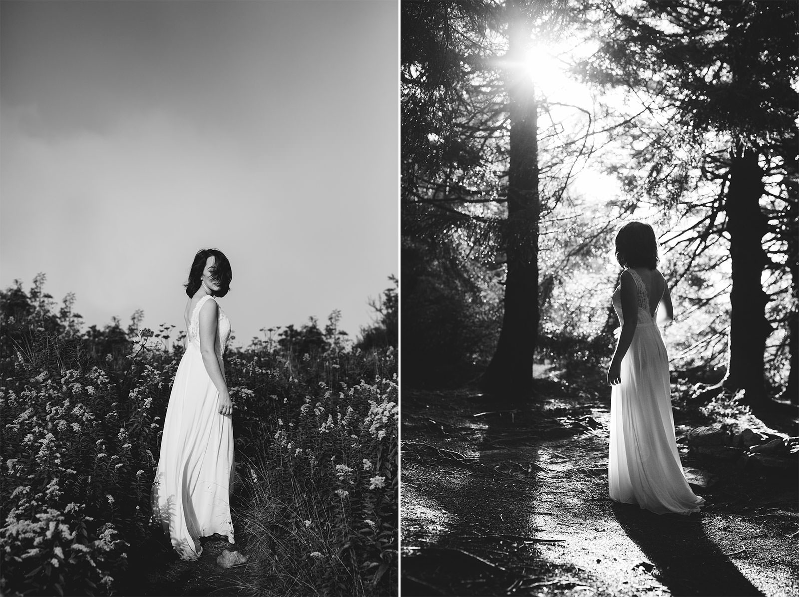 indie-elopement-photographers-asheville