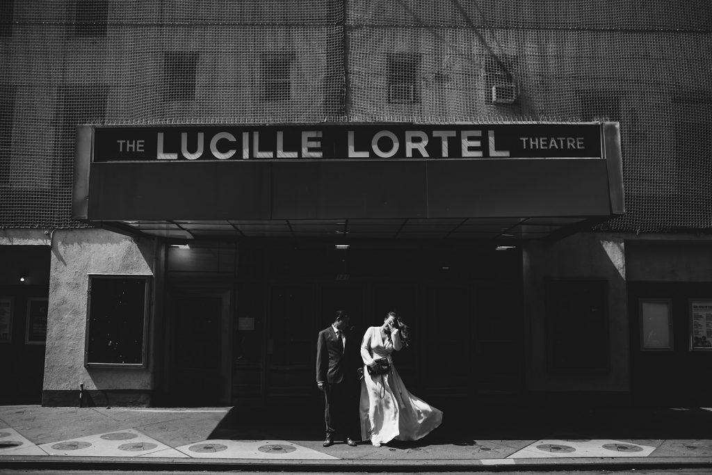 lucille-lortel-wedding-photos