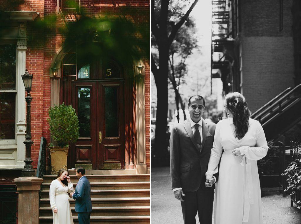 nyc-west-village-weddings