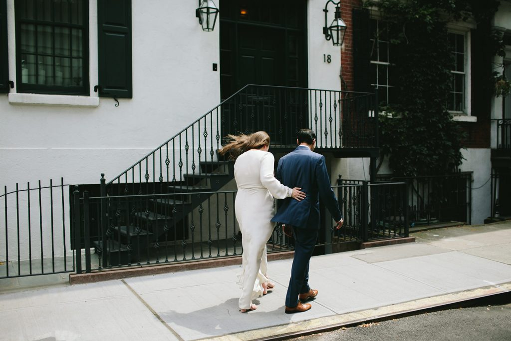 nyc-elopement-photographers