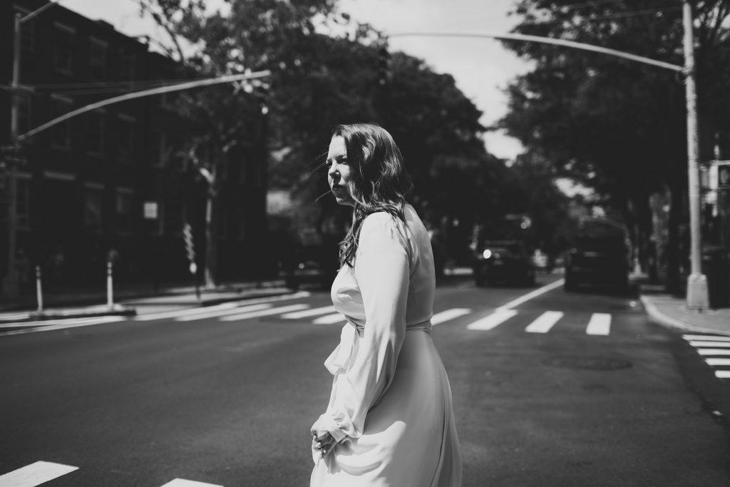 manhattan-elopement-photographers