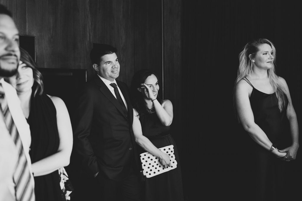 nyc-hotel-wedding-photos