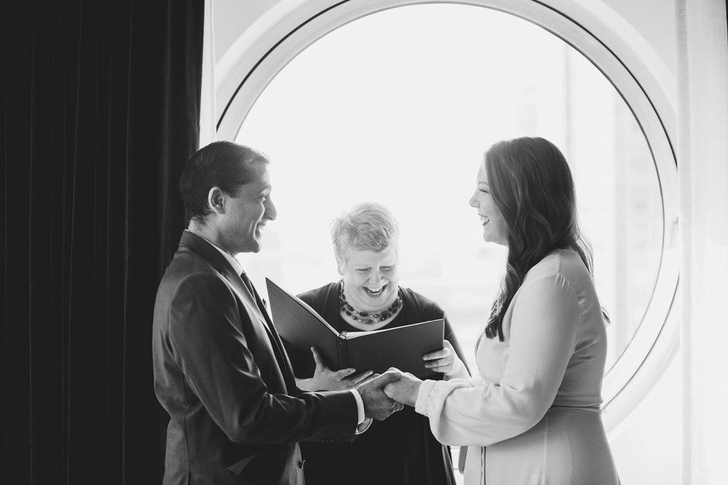 documentary-elopement-photographer-manhattan